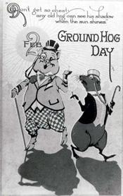 groundhog0206a