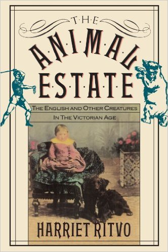 animal-estate