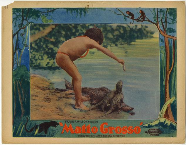 matto-grosso-postcard