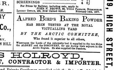 bird-baking-powder